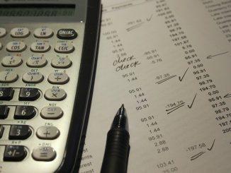 kifizetés pályázat