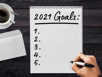 vinop palyazat 2021